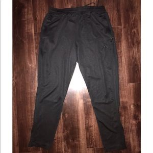 Men's Adidas Climacool Training Pants